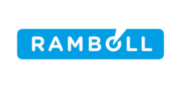 Ramboll UK logo