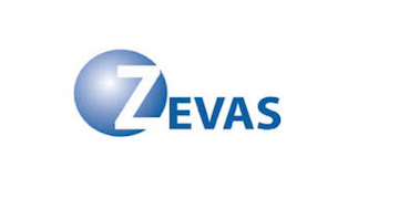 Zevas Communications logo