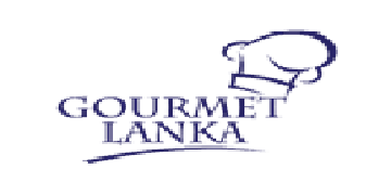 Gourmetlanka (Pvt) Ltd