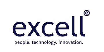 Excell Group PLC logo