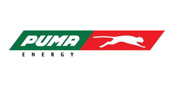 Puma Energy (UK) Ltd logo