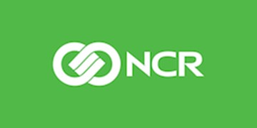 NCR Global logo