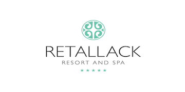 Retallack Resort & Spa