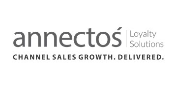 annectos Rewards & Retail Pvt. Ltd logo