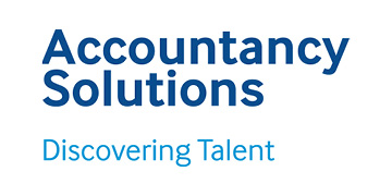 Accountancy Solutions logo