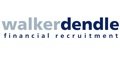 Walker Dendle