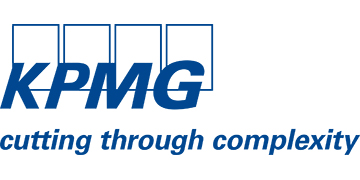 KPMG India Private Limited logo