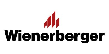 Wienerberger Ltd logo