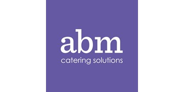 abm catering solutions logo