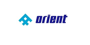 Orient Insurance Limited logo