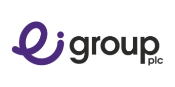 Ei Group plc logo