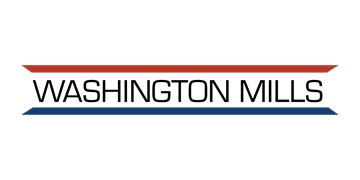 Washington Mills Electro Minerals Ltd logo