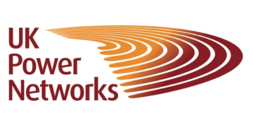 UK Power Networks (UKPN) logo