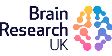 Brain Research UK