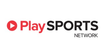 Play Sports Network logo