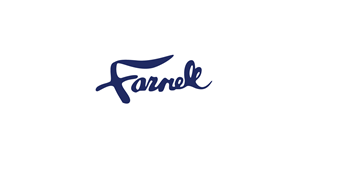 Farnell Ceylon (Pvt) Ltd.