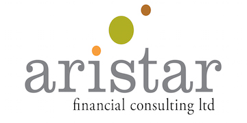 Aristar Financial Consulting logo