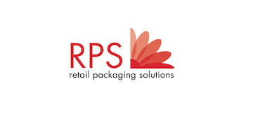 Retail Packing Solutions logo