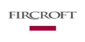 Fircroft Recruitment Specialists logo