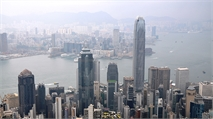 The insider view: Hong Kong