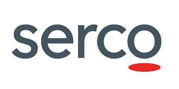 Serco Group plc logo