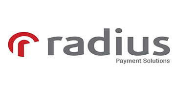 Radius Payment Solutions logo