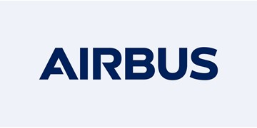 Airbus Operations Ltd. logo
