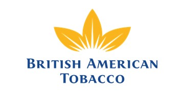 British American Tobacco Holdings Limited