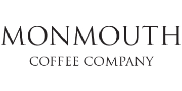 Monmouth Coffee Company Limited logo