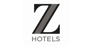 Z Hotels Ltd logo
