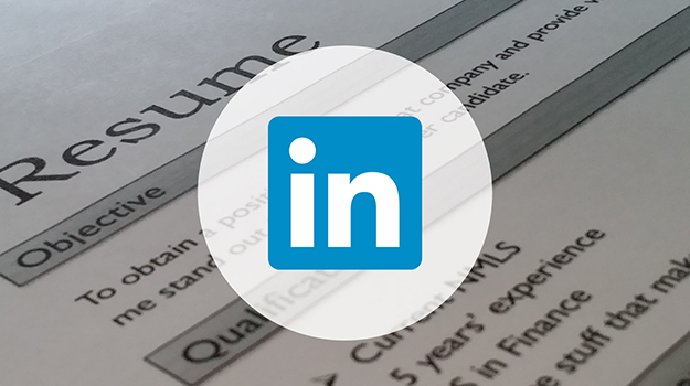 How to write a killer LinkedIn profile that dovetails with your CV