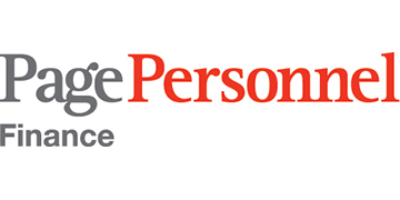 Page Personnel  logo