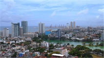 The insider view: Colombo