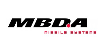 MBDA UK logo