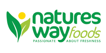 Natures Way Foods logo