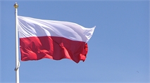 The Insider View: Poland
