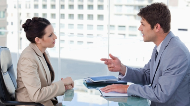 Closing the deal: How to effectively negotiate your salary