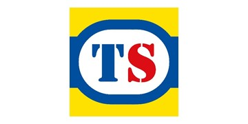 Toolstation Jobs logo