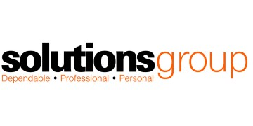 Solutions Group PLC logo