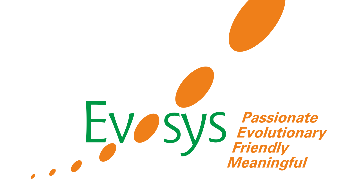 Evolutionary Systems Company Ltd