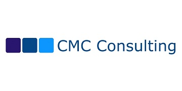 CMC Consulting Limited logo