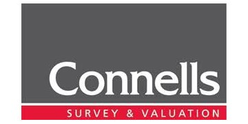 Connells Survey & Valuation logo