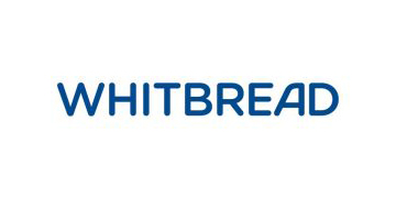 Whitbread (Premier Inn & Costa) logo