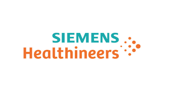 Siemens Healthcare Diagnostics Manufacturing Limited logo