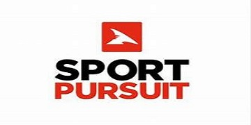 SportPursuit logo