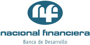 Nacional Financiera logo