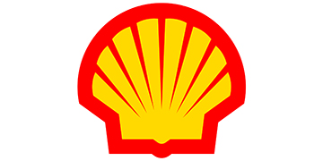 Shell Poland logo