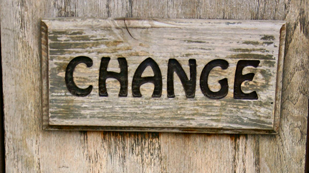 5 Mistakes To Avoid When Looking To Make Change In Organisations